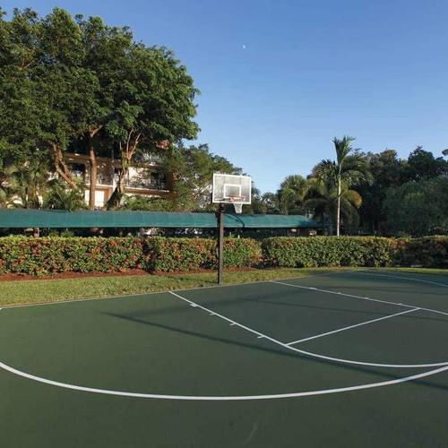 Wyndham Palm Aire