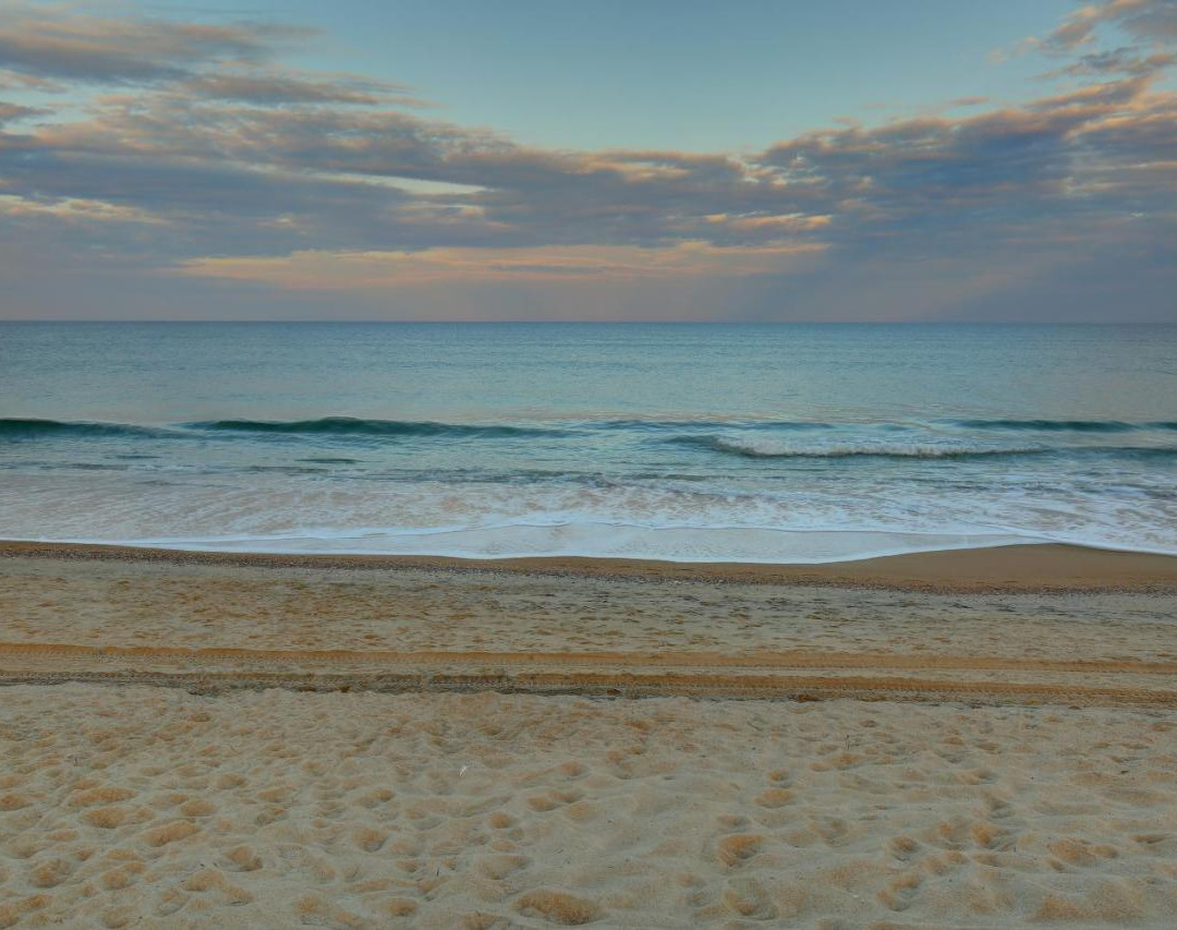 Outer Banks Beach Club II