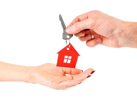 500-620 Credit Score FHA Home Loan Program For Realtors.