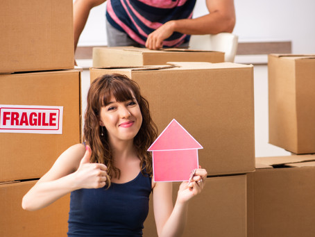 How to turn credit challenged buyers into deals.