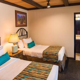 Arroyo Roble Resort