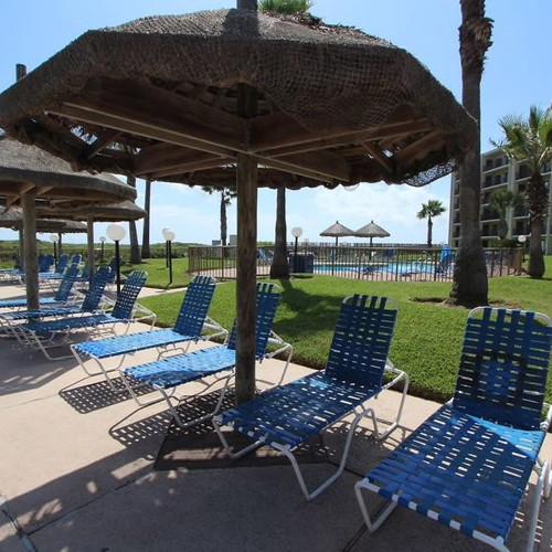 Royale Beach And Tennis Club