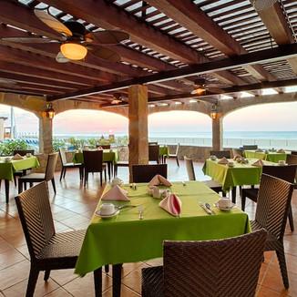Club Solaris Los Cabos