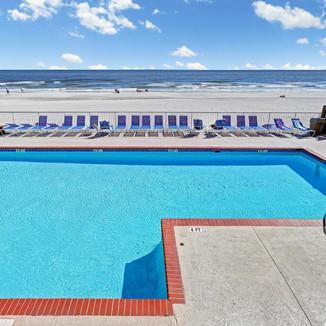 Sands Ocean Club