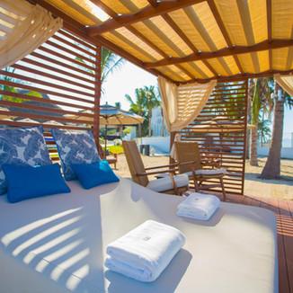 Marival Vacation Club