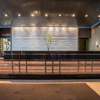 FantaSea Resort Flagship