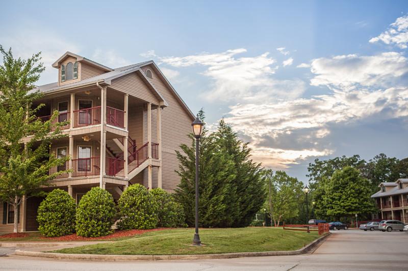 Holiday Inn Resort Apple Mountain
