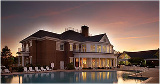 Williamsburg Plantation Resort