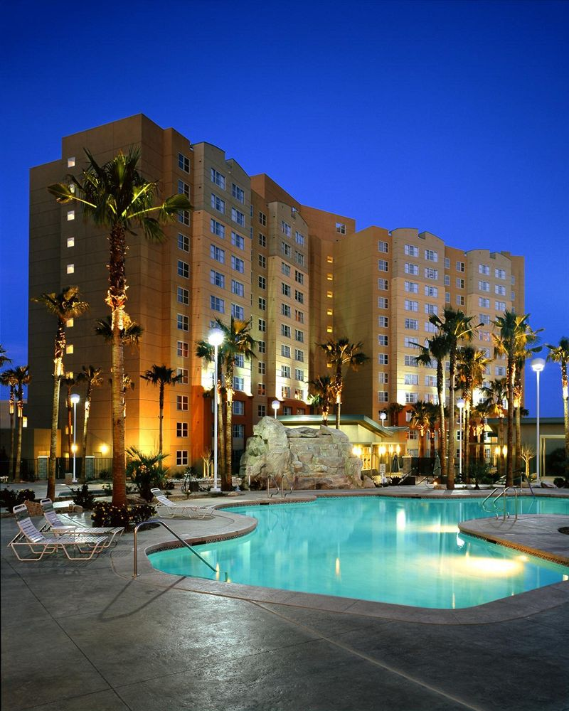 Free Grandview At Las Vegas Timeshare For Sale