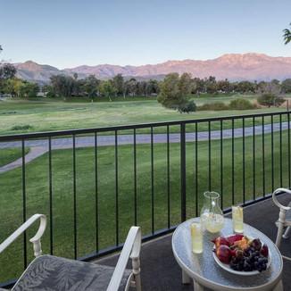Welk Resorts Palm Springs