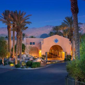 Westin Mission Hills Resort