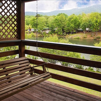 Country Hideaway Resort