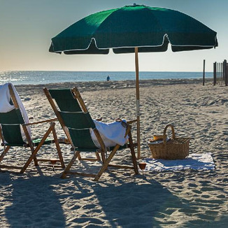 Peppertree Atlantic Beach