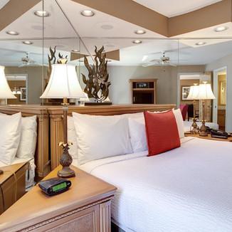 Legacy Vacation Club Lake Buena Vista