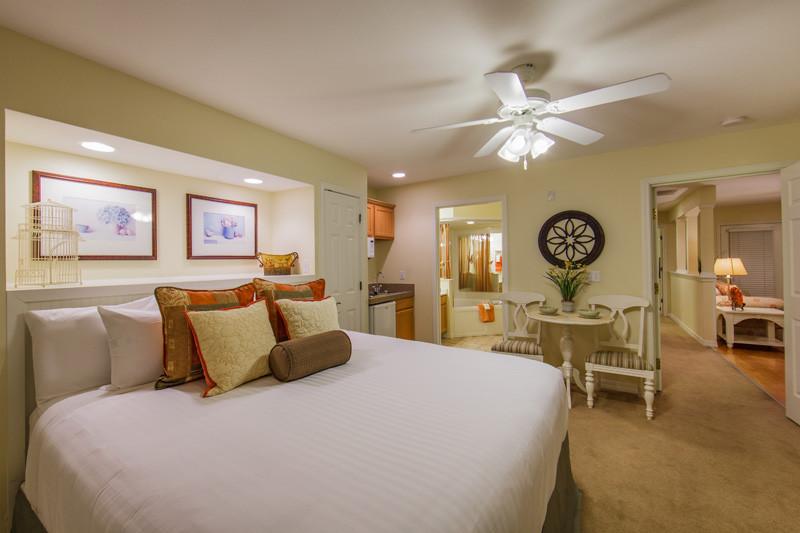 Holiday Inn Resort Holiday Hills