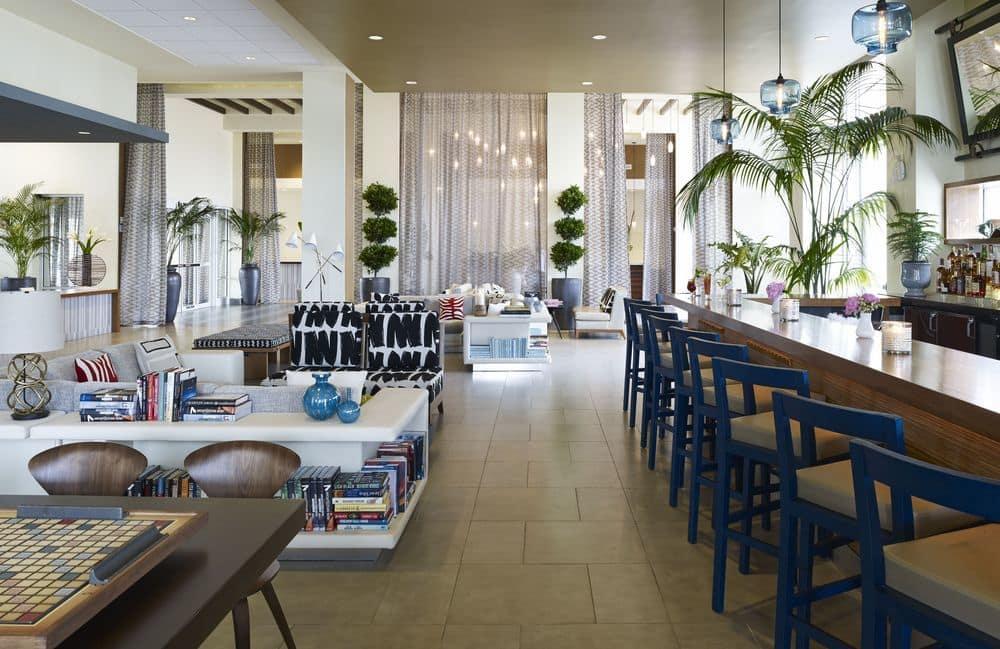 Wyndham Orlando International Resort-12