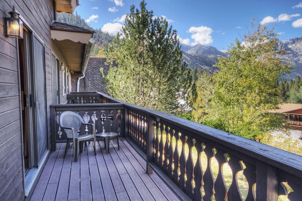 Heidelberg Inn Resort