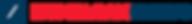logo-homeloangurus.png