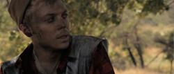 Alex Urbom - Bury Him Here - still01