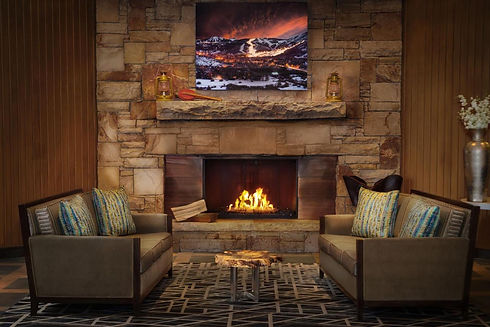 Marriott Mountainside-2.jpg