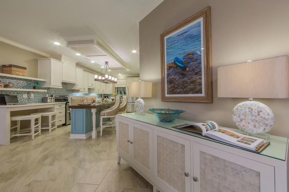 Holiday Inn Resort Galveston Seaside