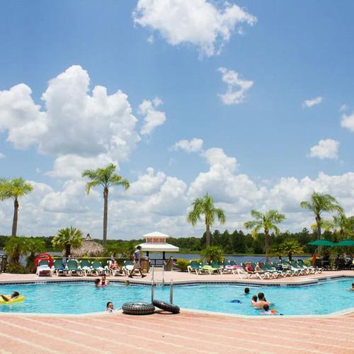 Exploria Resorts