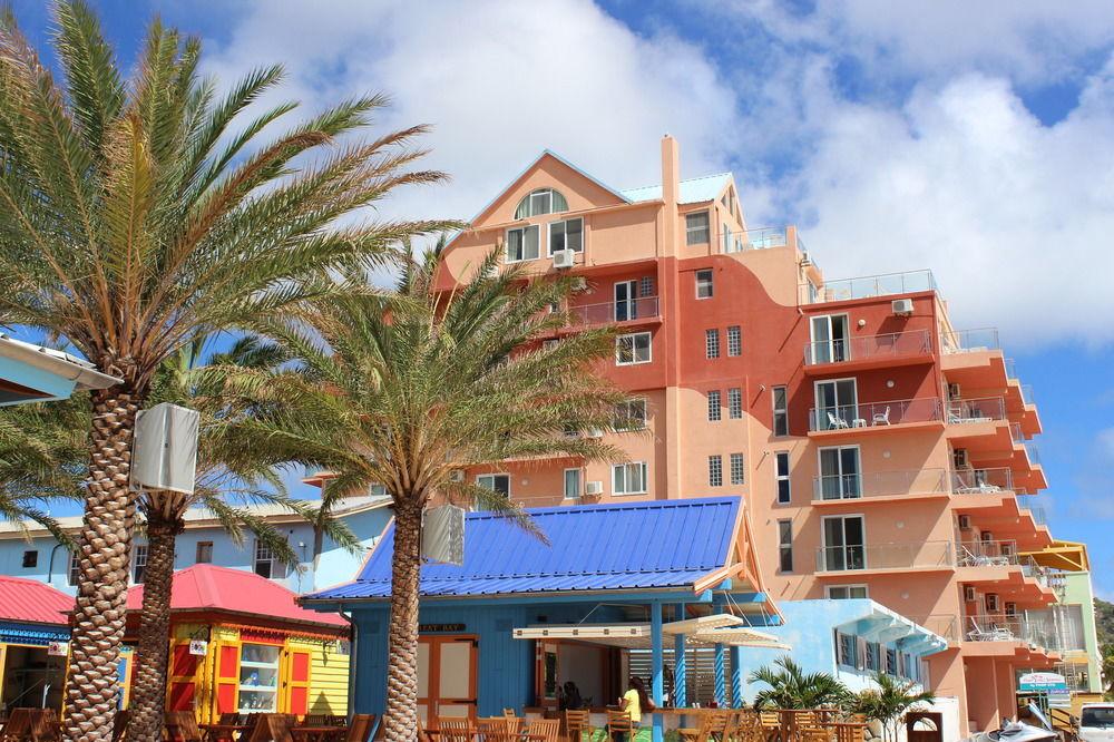 Sea Palace Resort