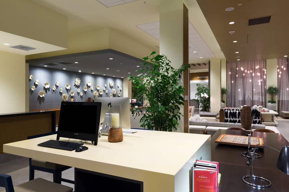Wyndham Orlando International Resort-16