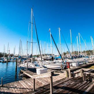 Harbourside II