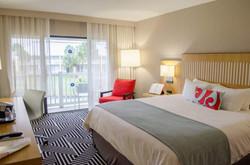 Wyndham Orlando International Resort-21