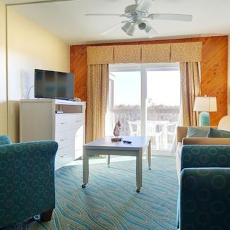 Ocean Pines Resort