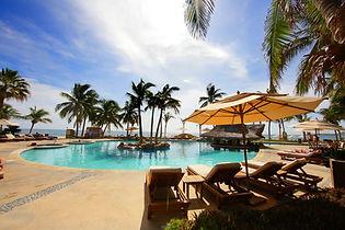 Bel Air Vacation Club