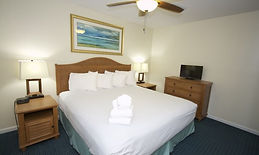 Gold Point Resort