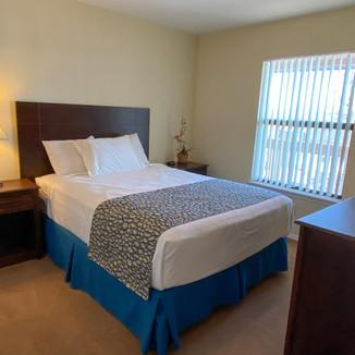 Table Rock Resorts