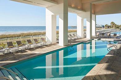 Hilton Ocean Enclave-7.jpg
