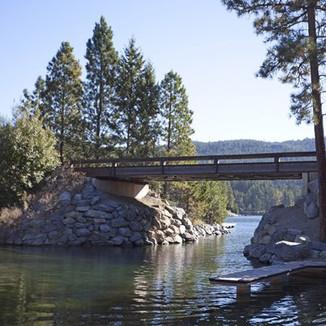 Meadow Lake Resort