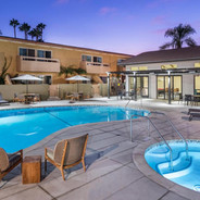Winners Circle Resort
