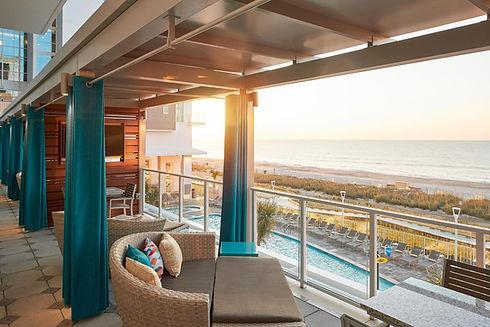 Hilton Ocean Enclave-6.jpg