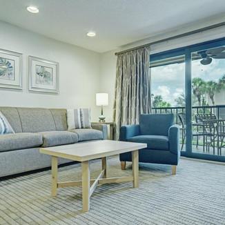 Wyndham Orlando International Resort
