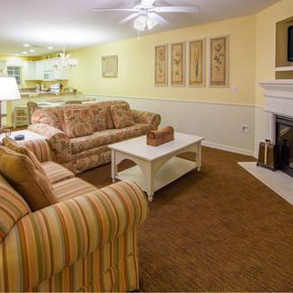Holiday Inn Resort Ozark Mountain