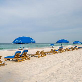 Ocean Towers Beach Club