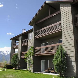 David Walleys Hot Springs Resort