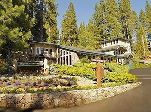 Hyatt High Sierra-3.jpg