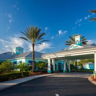 Festiva Orlando Resort