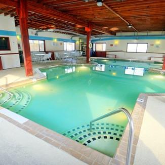 Club Ocean Villas II