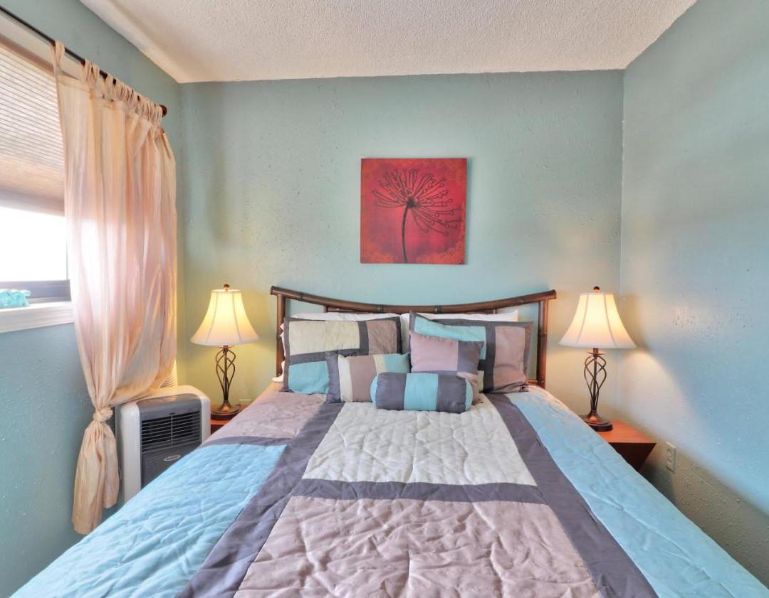 Ocean Villas Beach Resort