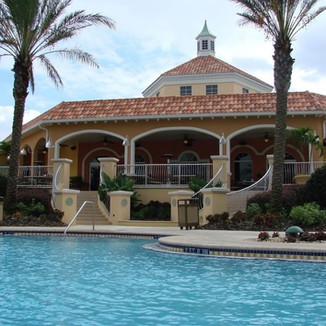 Villas At Regal Palms