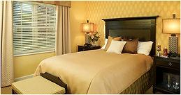 Williamsburg Plantation Resort