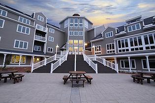 Holiday Inn Mount Ascutney