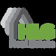 HLG_logo.png